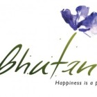 Accredited travel operator for Tourism Council of Bhutan