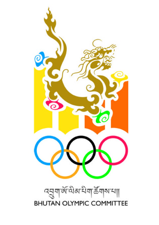Official marketing partners for the Tour of the Dragon