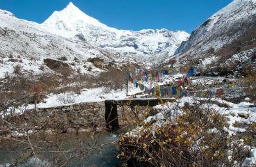 Chomolhari-base-trek-trip-gallery-image-2