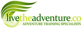Outdoor instructor academy