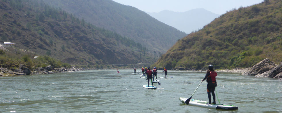 Home-page-Banner-image-for-web-SUP-Nepal-trip-2